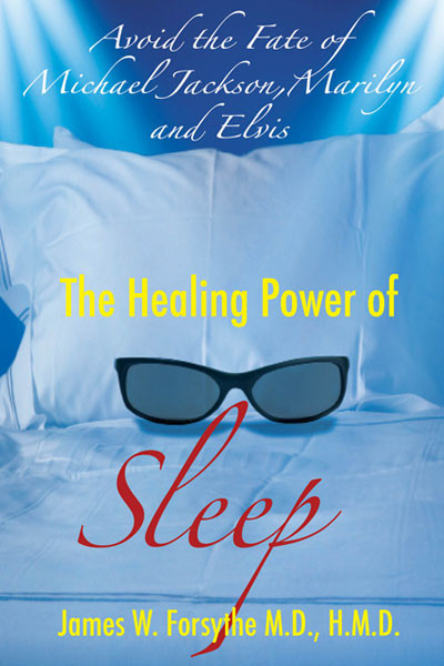 healing-power-sleep