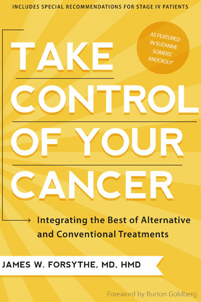 take-control-cancer